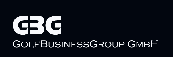 golf business group